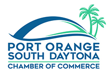 South Daytona Chamber of Commerce